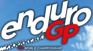 FIM Enduro GP Frankreich @ Ambert