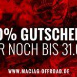 Maciag-Offroad.de