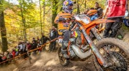 World Enduro Super Series