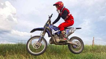 Maxxcross MX-ST