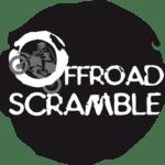 Offroadscramble