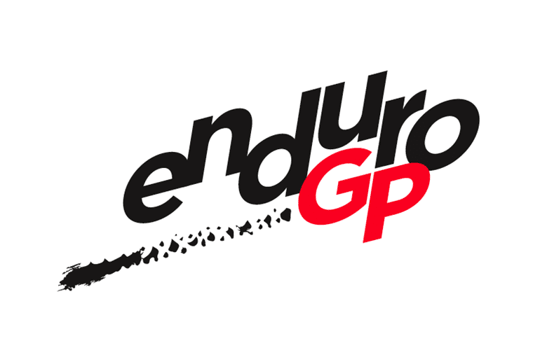 enduro gp