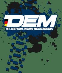 Deutsche Enduro Meisterschaft