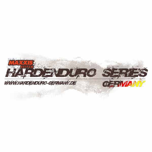 hardenduro series germany