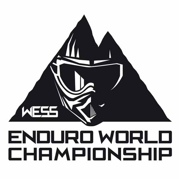 Enduro World Championship