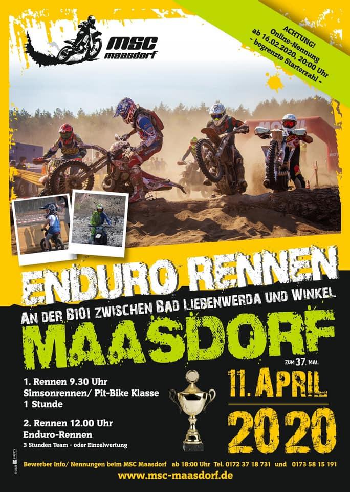 Maasdorf