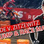 Zitzewitz