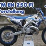 TM EN 250 Fi