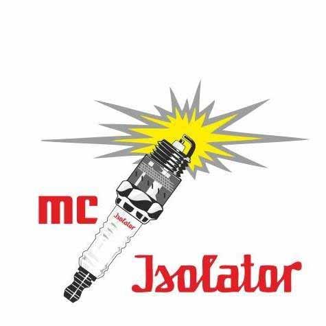 MC Isolator