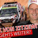 Dirk von Zitzewitz