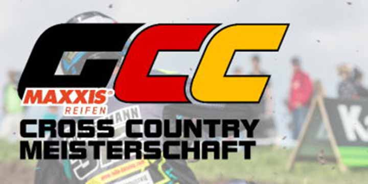 german cross country