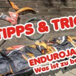 endurojacken