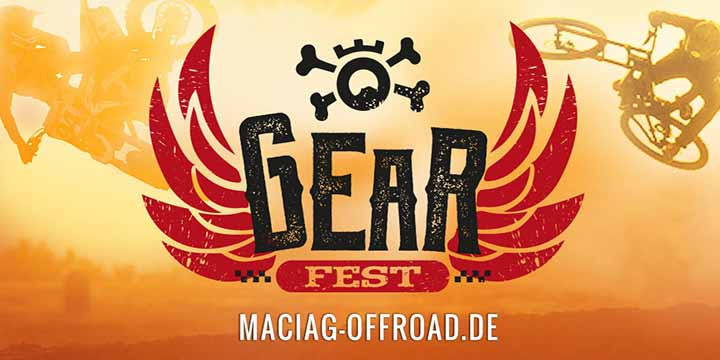 Maciag Offroad