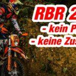 Red Bull Romaniacs 2020