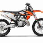 KTM SX 2021