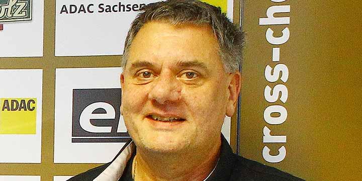Sächsischer Motorsport