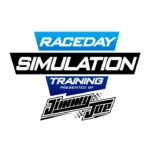 Raceday Simulation Training