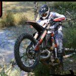 Rieju MR300 Racing