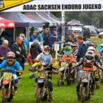 ADAC Sachsen Enduro-Jugend-Cup