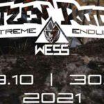 GetzenRodeo 2021