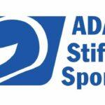 ADAC Stiftung Sport