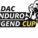 ADAC Enduro Jugend Cup Ost