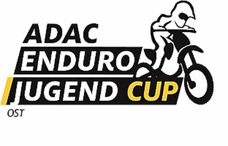 ADAC Enduro Jugend Cup Ost