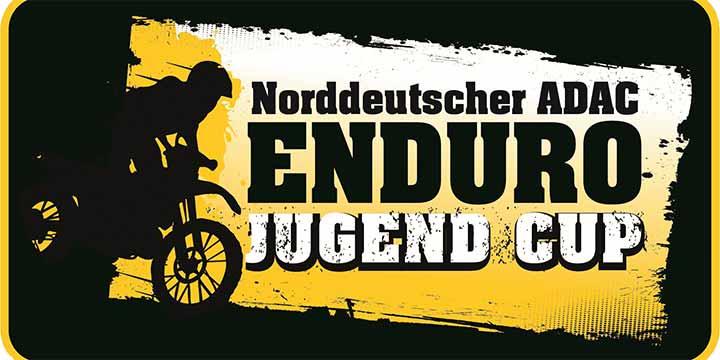 Norddeutscher ADAC Enduro Jugend Cup