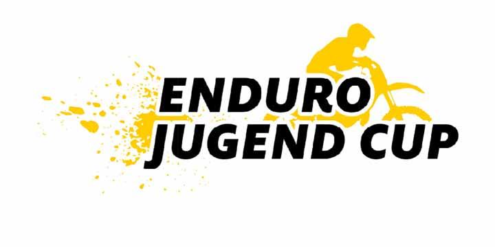 ThMSB Enduro Jugend Cup