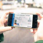 DMSB-App
