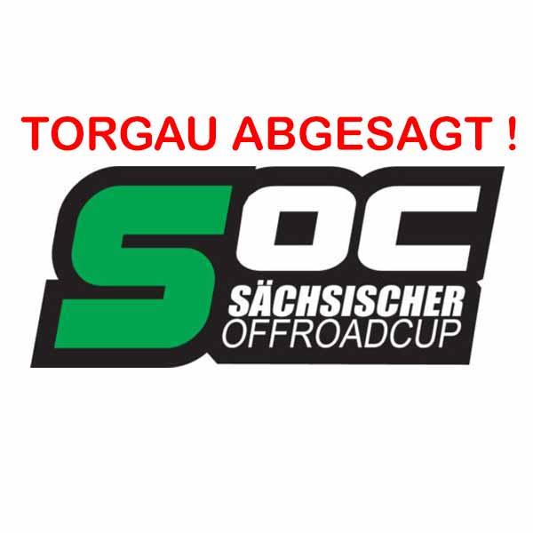 Sächsischer Offroadcup