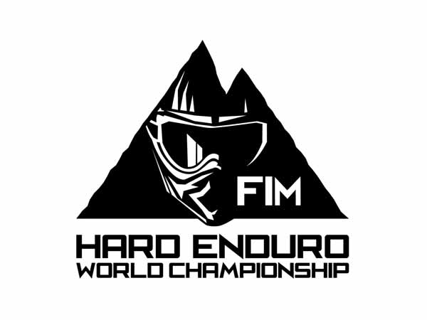 FIM Hard Enduro Weltmeisterschaft