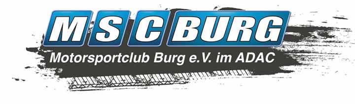 MSC Burg e.V.